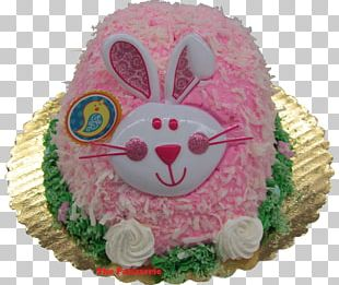 Buttercream Wedding Cake Birthday Cake Cream Pie Cake Decorating PNG