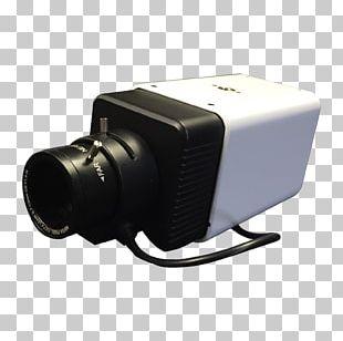 Camera Lens Digital Cameras IP Camera 1080p Network Video Recorder PNG