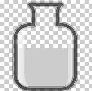 Computer Icons Laboratory Flasks Chemistry Angle PNG