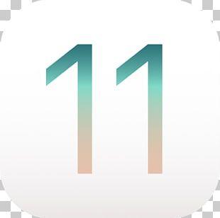 IOS 11 Apple App Store IOS 10 PNG
