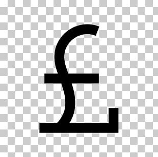 Pound Sterling Pound Sign Computer Icons Currency PNG