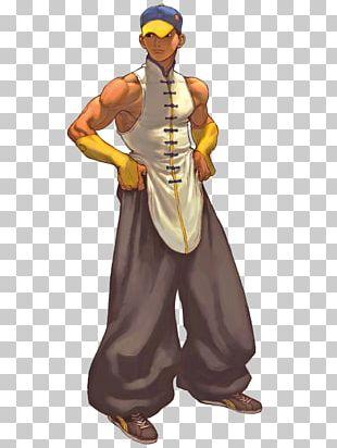 Street Fighter III: 3rd Strike Street Fighter II: The World Warrior Street Fighter III: 2nd Impact Street Fighter IV PNG