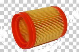 Air Filter Exhaust System Honda CG125 Carburetor PNG