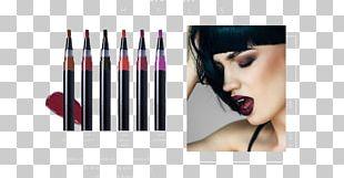 Lipstick Lip Gloss Eye Shadow Cosmetics PNG