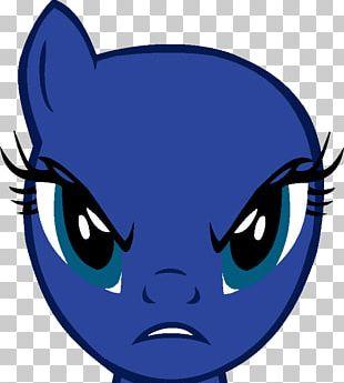 My Little Pony Princess Luna Rainbow Dash Winged Unicorn PNG