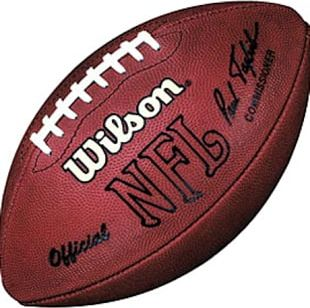 NFL New England Patriots Super Bowl LI American Football Wilson Sporting Goods PNG