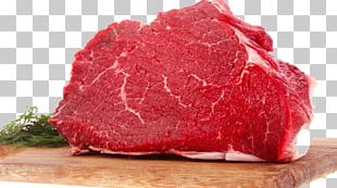Red Meat Beef White Meat PNG