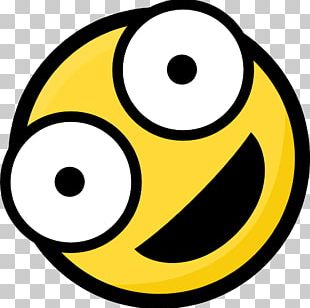Smiley Computer Icons Internet Forum The Shit Talkers PNG