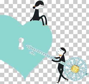 Tiffany & Co. Valentines Day Jewellery Advertising PNG