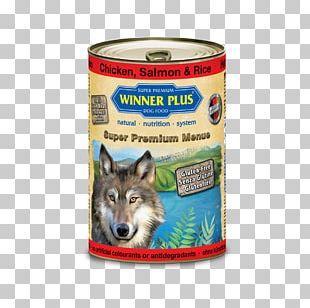 Dog Food Cat Dog Food Pet Shop PNG