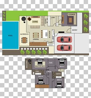 Floor Plan Surf Lifesaving Open Plan Lottery PNG