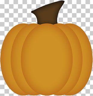 Jack-o'-lantern Pumpkin Carving Aion Calabaza PNG