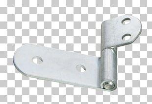 Material Metal Angle PNG