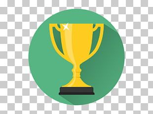Trophy Award Computer Icons Gold Medal PNG