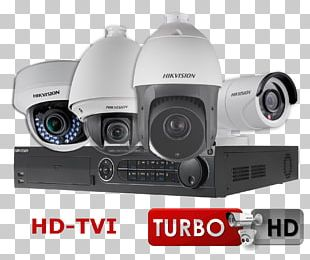 Closed-circuit Television IP Camera Hikvision Wireless Security Camera PNG