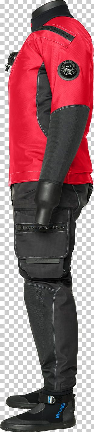 Dry Suit Underwater Diving Technical Diving Diving Equipment Space Suit PNG