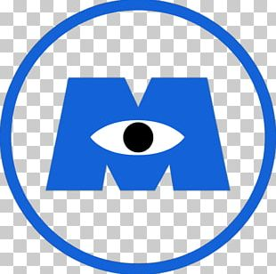 Mike Wazowski Monsters PNG