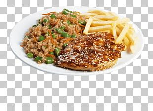 Roast Chicken Hamburger Barbecue Cuisine Of The United States Meat Chop PNG