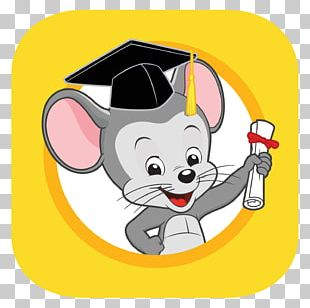 ABCmouse.com Early Learning Academy Boone County Library Central Library Education School PNG