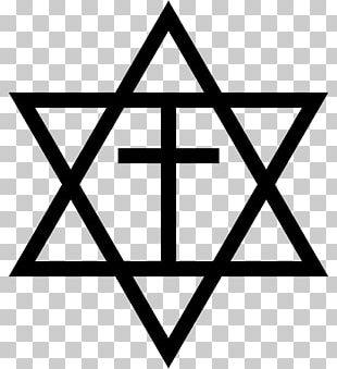 Star Of David Judaism Sefer Yetzirah Hexagram PNG