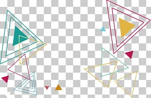 Triangle Euclidean Computer File PNG