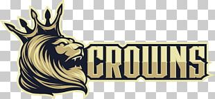 Counter-Strike: Global Offensive Crowns Esports Club Electronic Sports Team Fortress 2 PNG