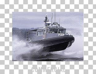 Yacht Riverboat Fishing Vessel PNG