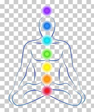 Chakra Energy Manipura Svadhishthana Meditation PNG
