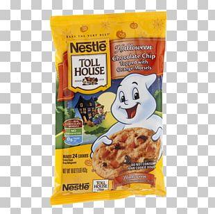 Chocolate Chip Cookie Dough Ice Cream Vegetarian Cuisine Recipe Chocolate Chip Cookie Dough Ice Cream PNG