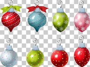 Christmas Tree Drawing Christmas Decoration Santa Claus PNG