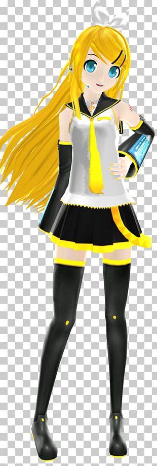 Costume Mangaka Cartoon Character PNG