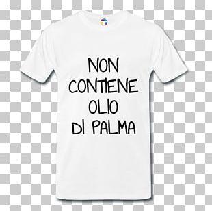 T-shirt Product Design Logo Sleeve Collar PNG