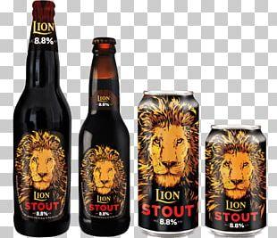 Ale Beer Bottle Stout Lager PNG