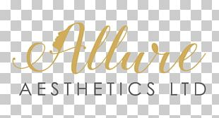 Allure Aesthetics Ltd Skin Care Wrinkle Anti-aging Cream Injectable Filler PNG