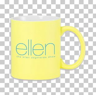 Coffee Cup Mug Brand Product Design PNG