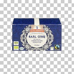 Earl Grey Tea Matcha English Breakfast Tea Green Tea PNG