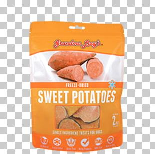 Food Drying Freeze-drying Sweet Potato Dog Biscuit Organic Food PNG