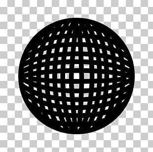 Geometry Geometric Shape Circle Industry PNG