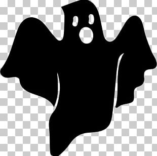 Halloween Computer Icons Ghost Witch PNG
