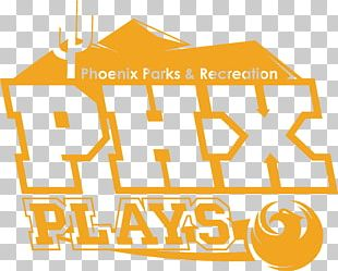 Heritage Square Piestewa Peak Trails City Of Phoenix Parks And Recreation Phoenix Parks & Recreation PNG