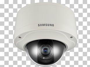 Pan–tilt–zoom Camera IP Camera Closed-circuit Television Video Cameras PNG