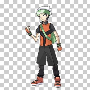 Pokémon Ruby And Sapphire Pokémon Emerald Pokémon X And Y Pokémon Omega Ruby And Alpha Sapphire Pokémon GO PNG