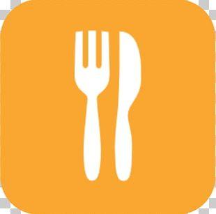 Fast Food Cafe Restaurant Computer Icons Desktop PNG