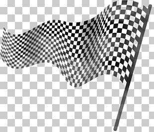 Tissue Paper Optical Illusion Optics PNG