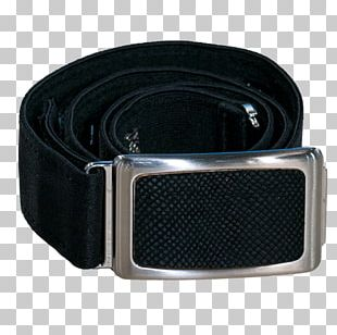Belt Buckles Jewellery Clothing PNG