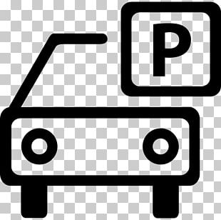 Car Park Valet Parking Computer Icons Packaging And Labeling PNG