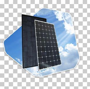 Solar Panels Photovoltaics Soluxtec GmbH Capteur Solaire Photovoltaïque SoLuxTec Distribution SA PNG