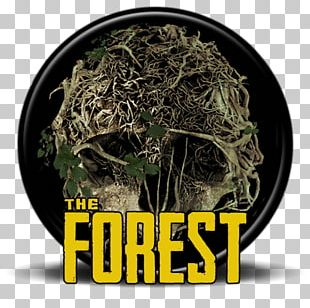 The Forest PlayStation 4 Video Game YouTube Far Cry 5 PNG
