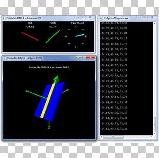 Accelerometer Gyroscope Altimeter Magnetometer Compass PNG