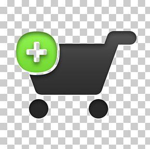 Montauk Amazon.com Sales Online Shopping E-commerce PNG